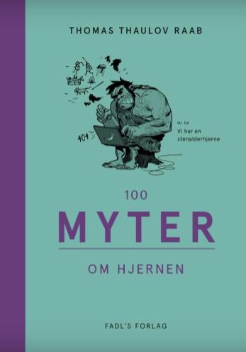 100 myter (cover)